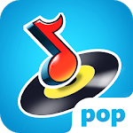 Download SongPop APK