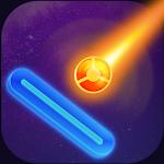 Download Space Balls APK