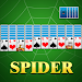 Download Spider Solitaire - Best Classic Card Games APK