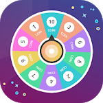 Cover Image of Download Spin Karo - Best Spin App Of 2020 APK