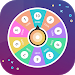 Spin Karo - Best Spin App Of 2020