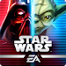 Download Star Wars\u2122: Galaxy of Heroes APK