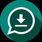 Download Status Saver APK