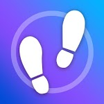 Download Step Counter - Pedometer Free & Calorie Counter APK