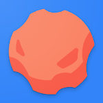 Download Stone shooter 2 : Bouncing stones APK