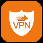 Download Super Fast VPN Free APK