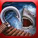 Download Survival on Raft: Ocean Nomad - Simulator APK