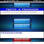 Download TRANSLATOR APK
