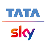 Cover Image of Download Tata Sky Mobile- Live TV, Movies, Sports, Recharge APK