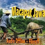 Cover Image of Download Tembang Macapat Jawa + Filosofi APK