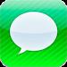 WhatsUp Chat Messenger