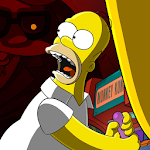 Download The Simpsons\u2122: Tapped Out APK