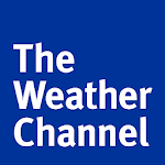 Download Weather & Hurricane Tracker: The Weather Channel APK