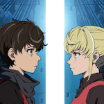 Download Tower Of God Wallpapers APK