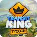 Transit King Tycoon - City Tycoon Game