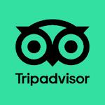 Download Tripadvisor Hotel, Flight & Restaurant Bookings APK