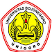 Download UNIGORO APK