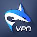 UltraShark VPN - Free Proxy Server & Secure VPN