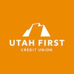 Download Utah First Digital Banking APK