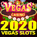 Vegas Casino Slots 2020 - 2,000,000 Free Coins