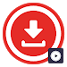 Download Video Tube - Play Tube - Video Player APK