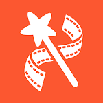 Download VideoShow Video Editor, Video Maker, Photo Editor APK