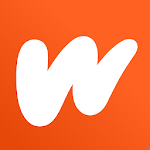Download Wattpad - Read & Write Stories APK