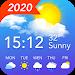 Download Weather Forecast - Live Weather & Radar & Widgets APK