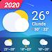 Download Weather Forecast - Live Weather & Radar & Widget APK