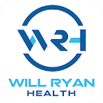 Cover Image of Download Will Ryan Health APK