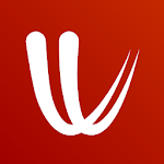 Download Windy.com - Weather Radar, Satellite and Forecast APK