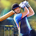 Download World of Cricket : World Cup 2019 APK