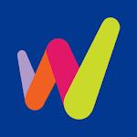 Download WowBox APK