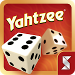 Download YAHTZEE\u00ae With Buddies: A Fun Dice Game for Friends APK