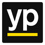 Download YP - The Real Yellow Pages APK