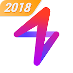 Download ZERO Launcher- HD Themes,3D Wallpapers,Color Icons APK