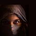 Download arabic remix song APK
