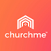 Download churchme - a social app for your church/ministry! APK