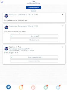 Download CEMJ Menino Jesus APK