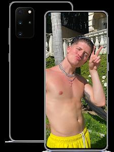 Download Ondreaz Lopez Wallpapers HD APK