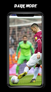Download Soccerpit HD   Watch all Football Leagues Live APK