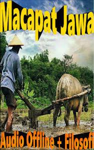 Download Tembang Macapat Jawa + Filosofi APK