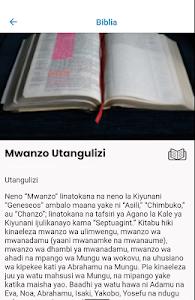Download Biblia Takatifu Swahili Apk Android Games And Apps