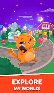 Download Bubbu – My Virtual Pet APK