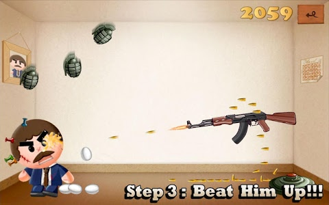 Download Beat the Boss APK