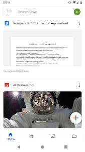 Download Google Drive APK