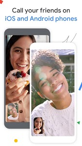 Download Google Duo - High Quality Video Calls APK