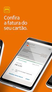 Download Banco Itaú: Transferências e pagamentos na conta APK