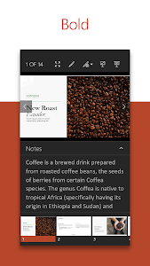 Download Microsoft PowerPoint: Slideshows and Presentations APK