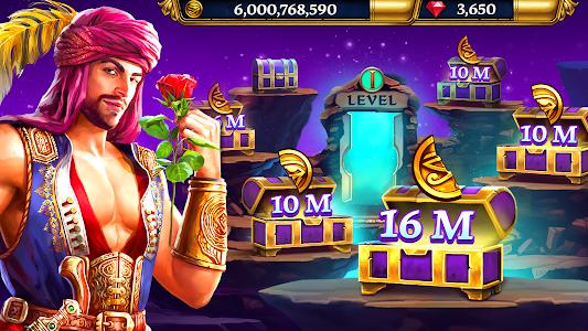 Download Jackpot Slot Machines - Slots Era™ Vegas Casino APK